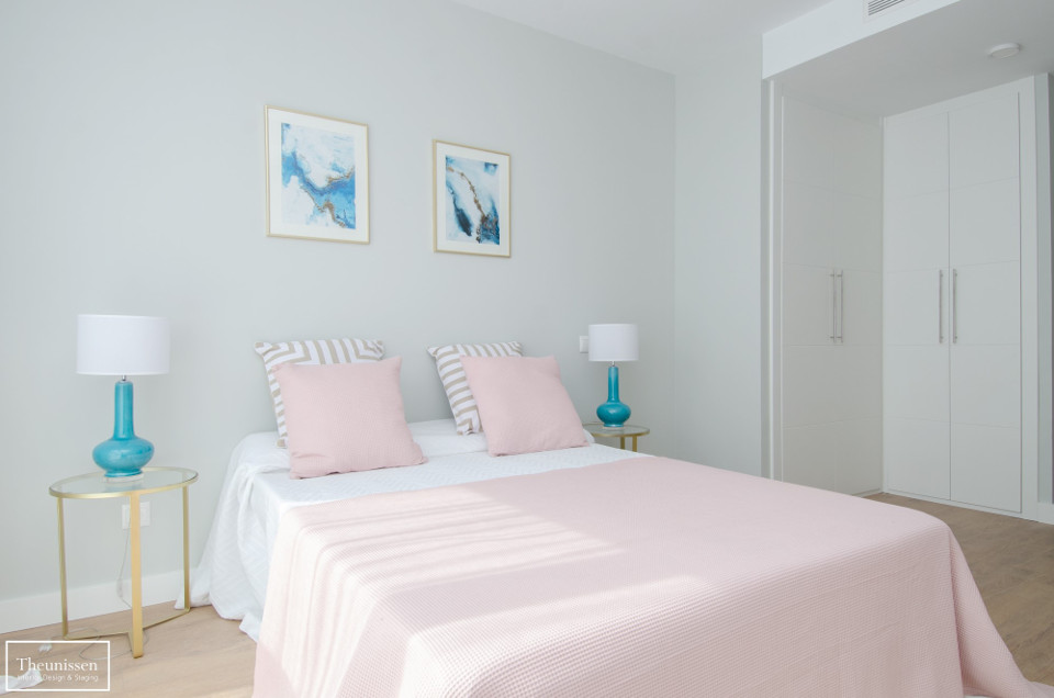 home-staging-