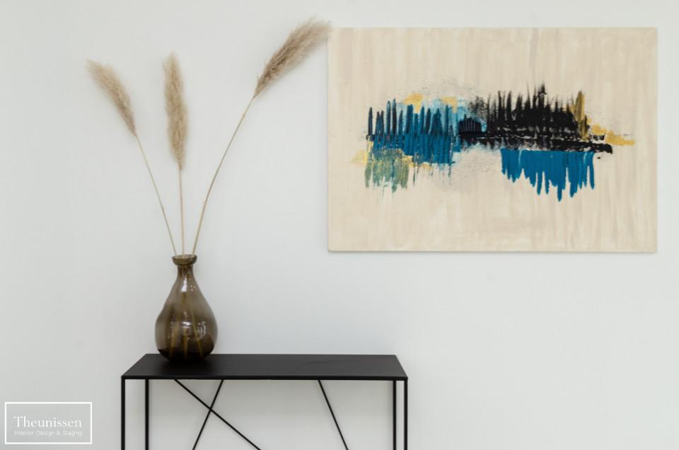 arte_vender_piso