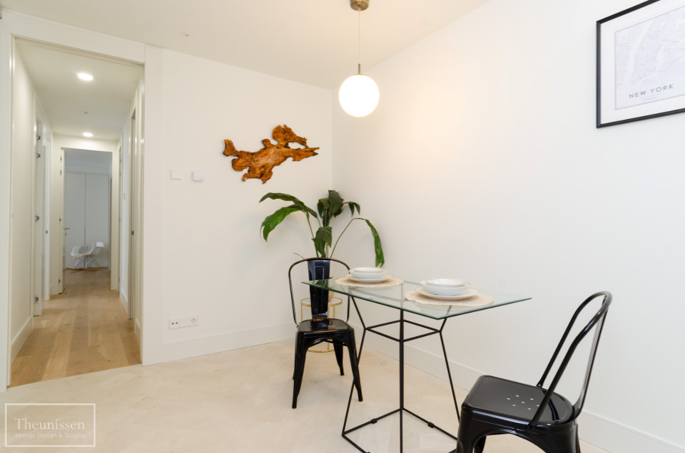 decorar_para-vender_muebles_ade_alquiler