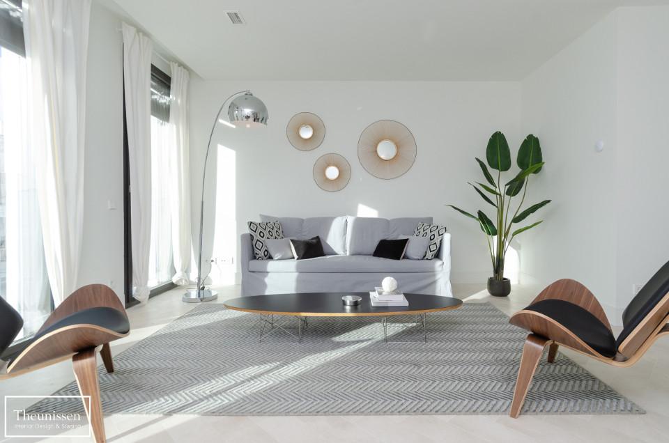 decorar_piso_para_vender_barrio_salamanca
