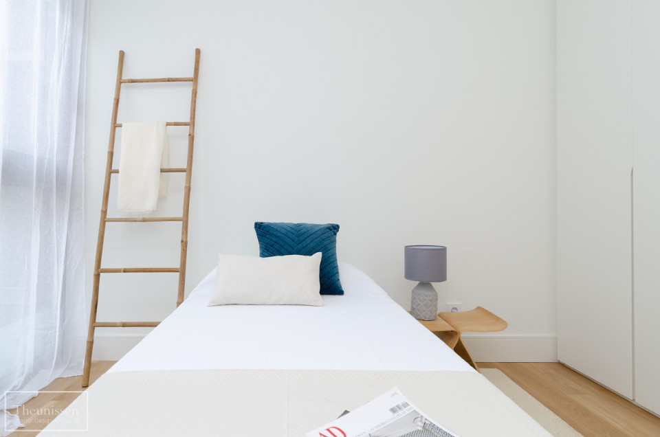 home_stager_madrid