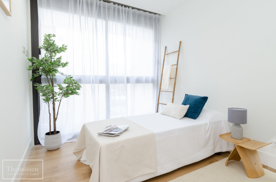 home_staging_madrid (2)