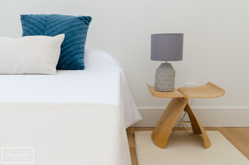 home_staging_madrid