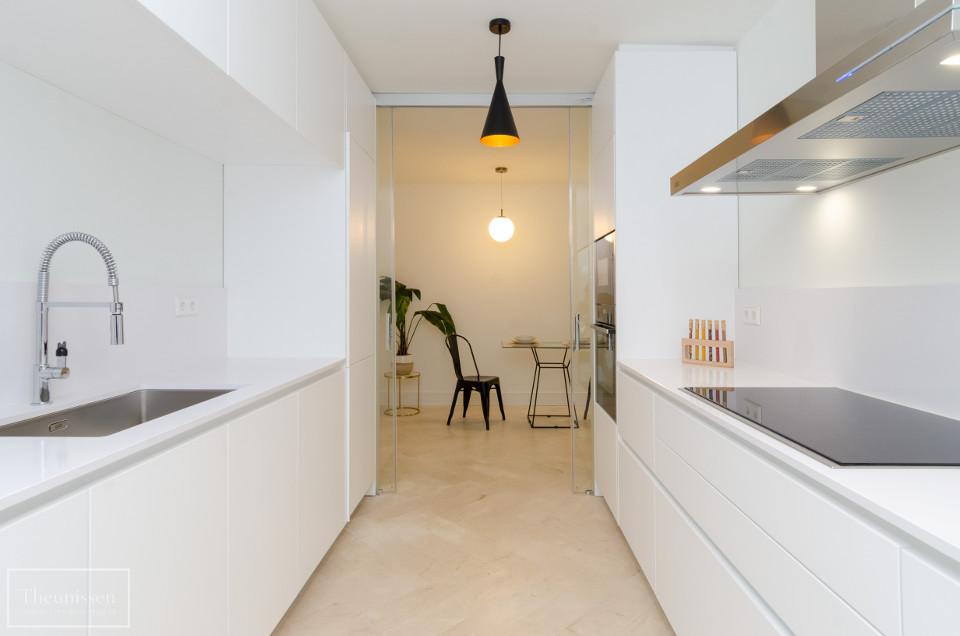 home_staging_piso_de_lujo
