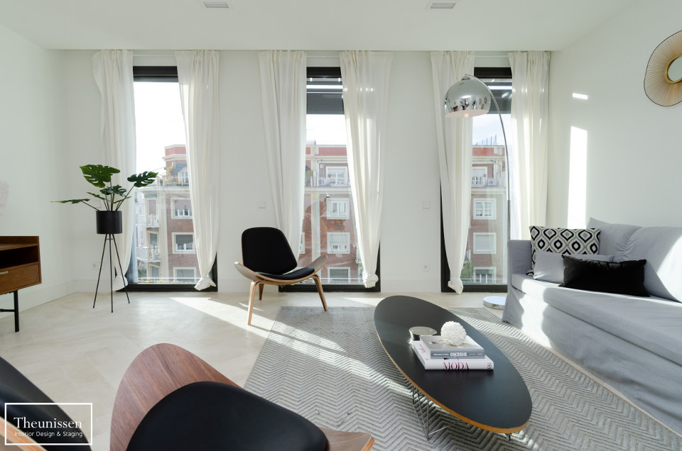 home_staging_piso_madrid