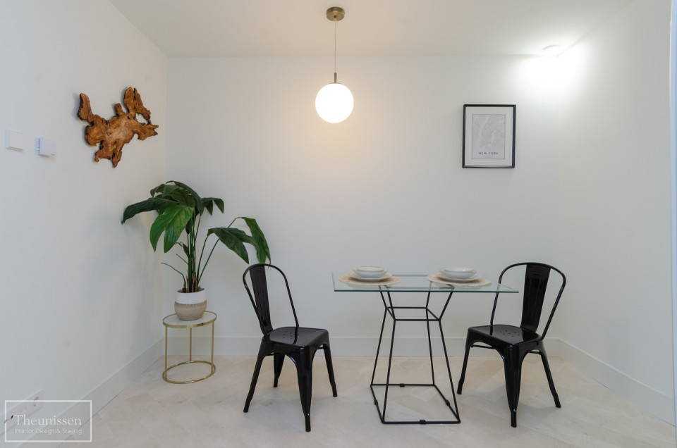 home_staging_piso_zona_alta