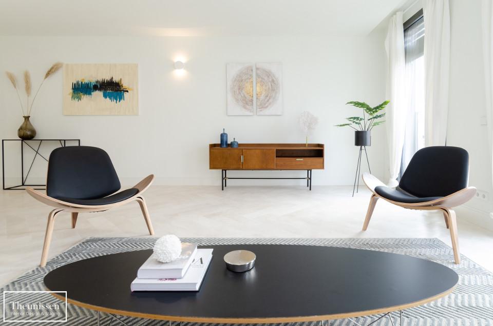 home_staging_salon_piso_lujo