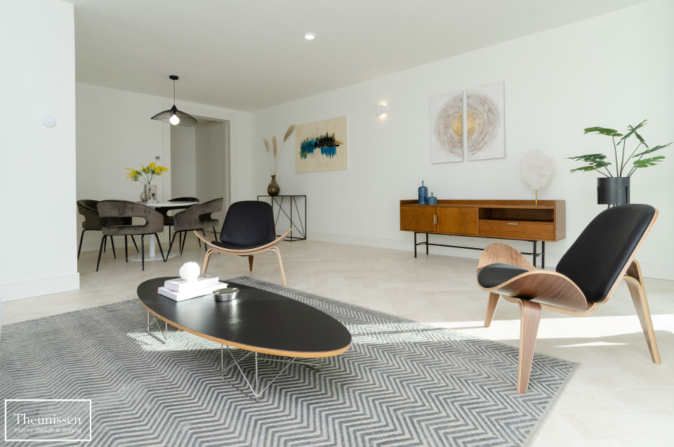 theunissen_home_staging_zona_alta