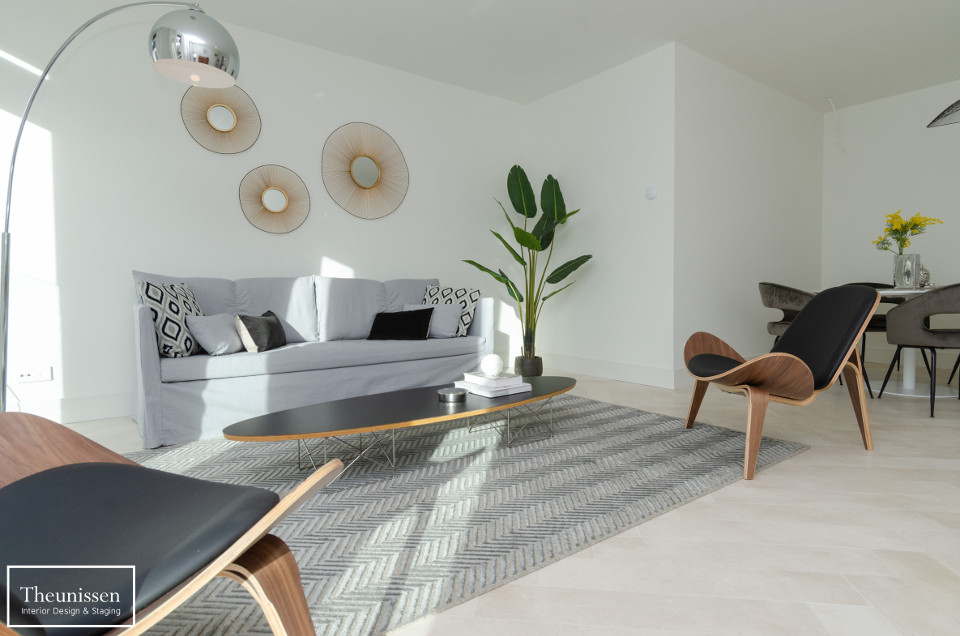 theunissen_home_staging_zona_prima
