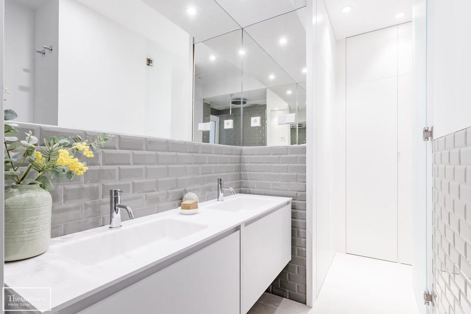 cuarto_de_baño_azulejos