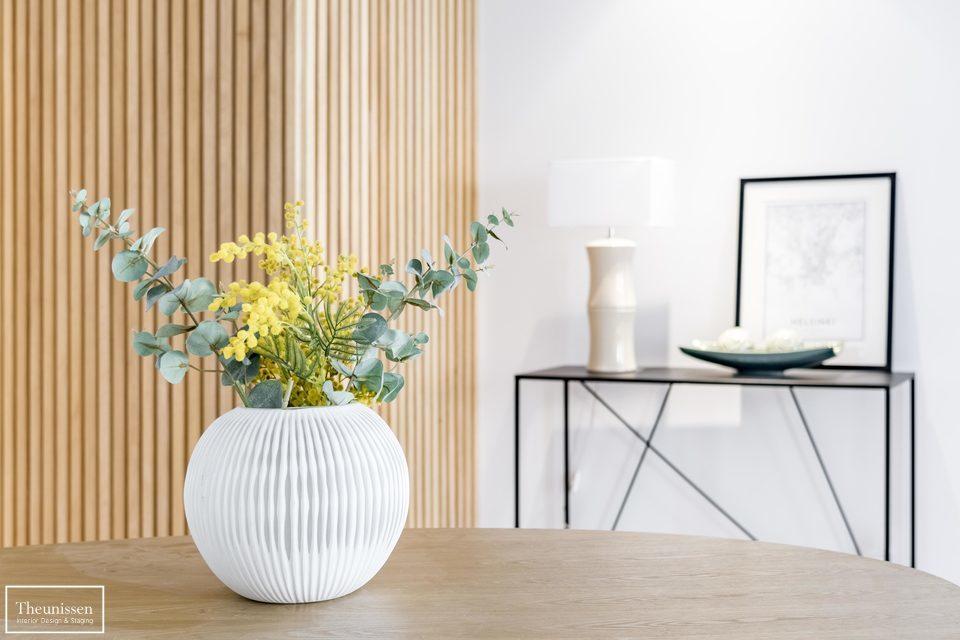 decorar_con_eucalipto_y_mimosa