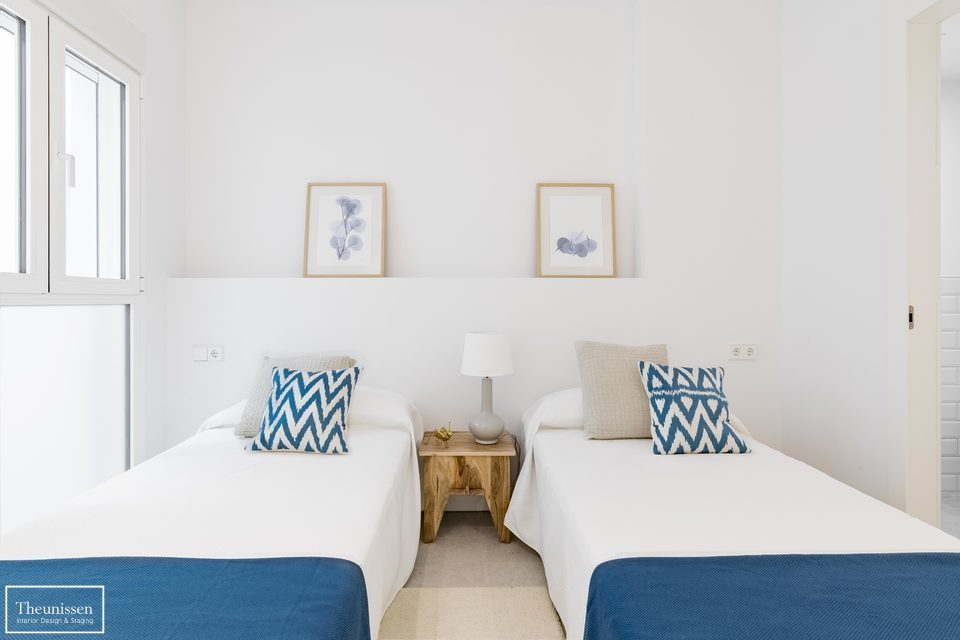 home_staging_madrid_muebles_alquiler