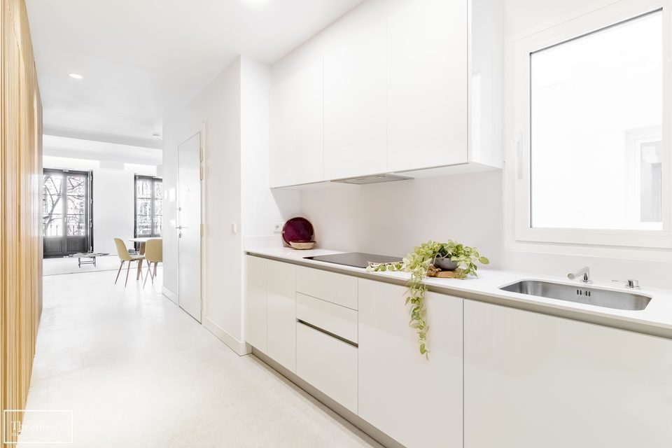 home_styling_cocina