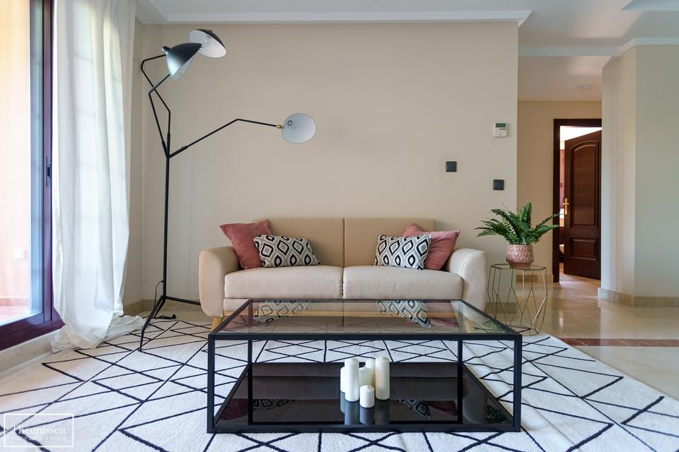 acondicionar casa para vender Marbella