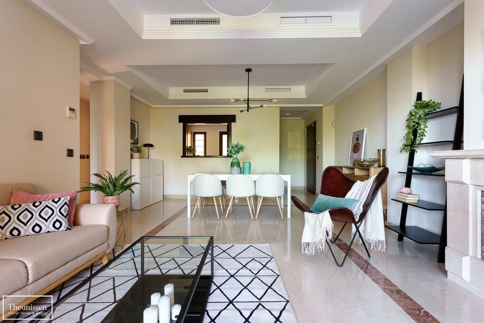 home_staging_rincon_salón