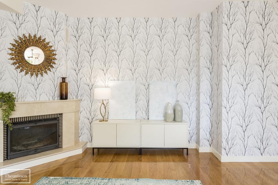 amueblar casa en venta con muebles y decoración de alquiler